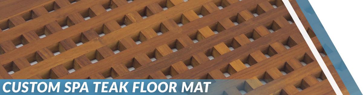 custom-spa-teak-floor-mat.jpg